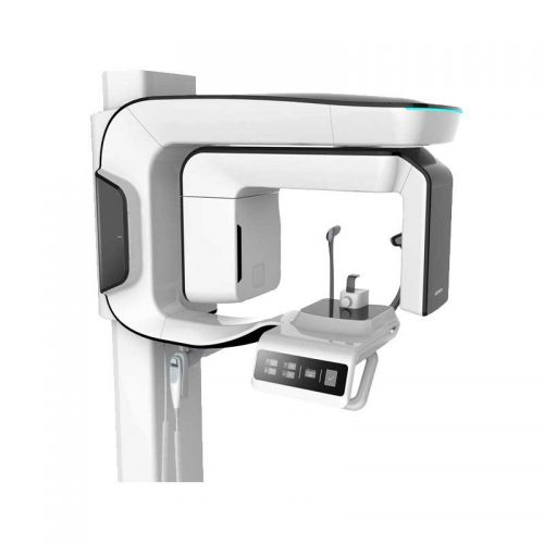 Vatech 3d Cb Cone Beam Ct I3d Smart Yk Dental Care